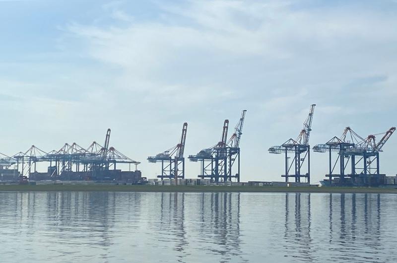 KOPP_Report_Hafen_Bremerhaven-Wirtschaft_Aussenhandel_Export_11