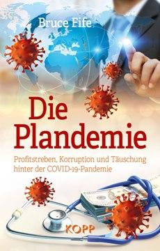 Fife_Bruce_Die-Plandemie_Umschlag.indd