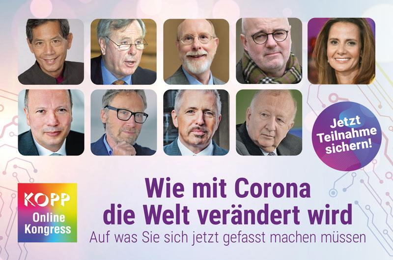 Kopp_Online_Kongress_2