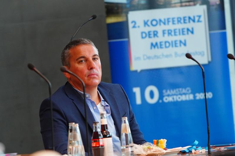 konferenz_freie_medien_stefan_schubert