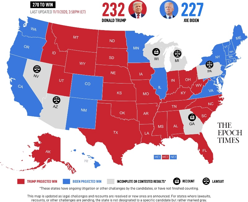 Election_BigMap_epoch_times