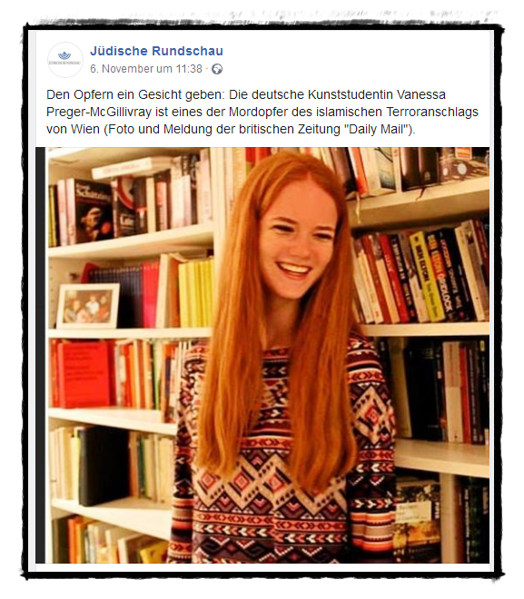 Screenshot_Facebook_ Juedische_Rundschau