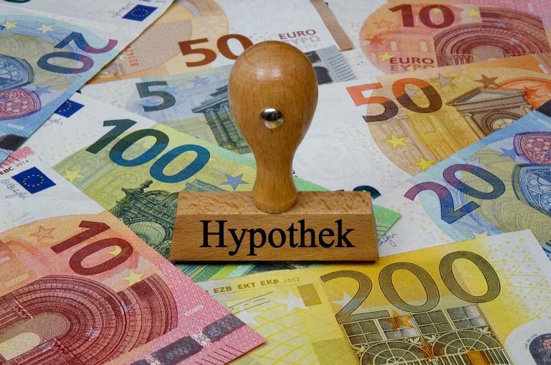 dpa219153942_hypothek_enteignung_geldscheine_Euro