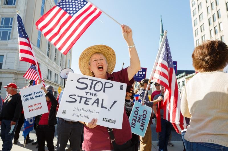 dpa224046616_us_wahlen_proteste_trump