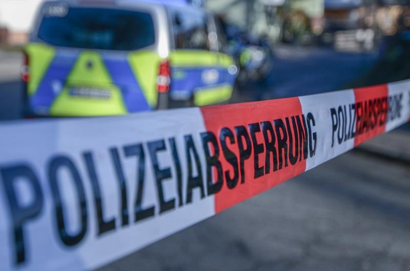 dpa224989191_polizeiabsperrung_tatort_terror
