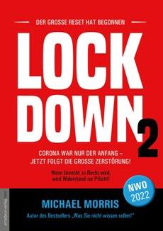 133265_morris_lockdown_2