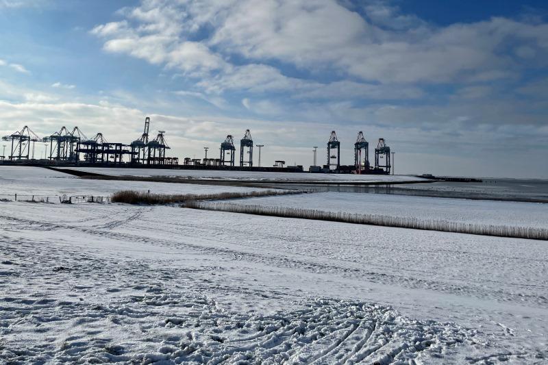 KOPP_Report_winter_landschaft_schnee