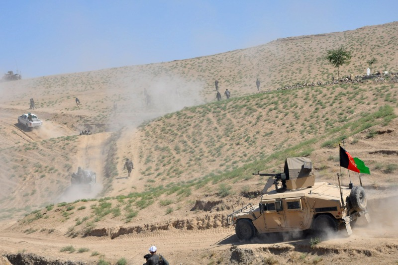 dpa61065760_krieg_afghanistan_usa_taliban