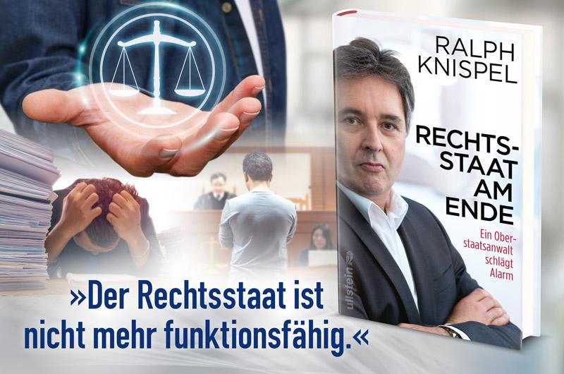 Banner_Rechtsstaat-am-Ende_133246