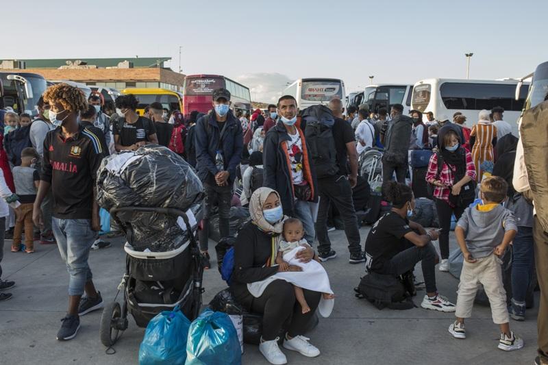 dpa222738515_migranten_griechenland