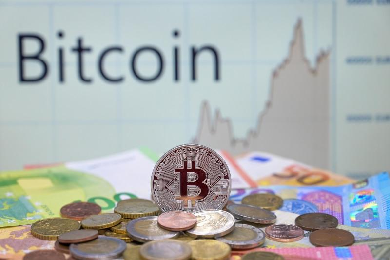 dpa234473890_bitcoin