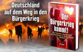 Startbild_Der-Buergerkrieg-kommt_983400