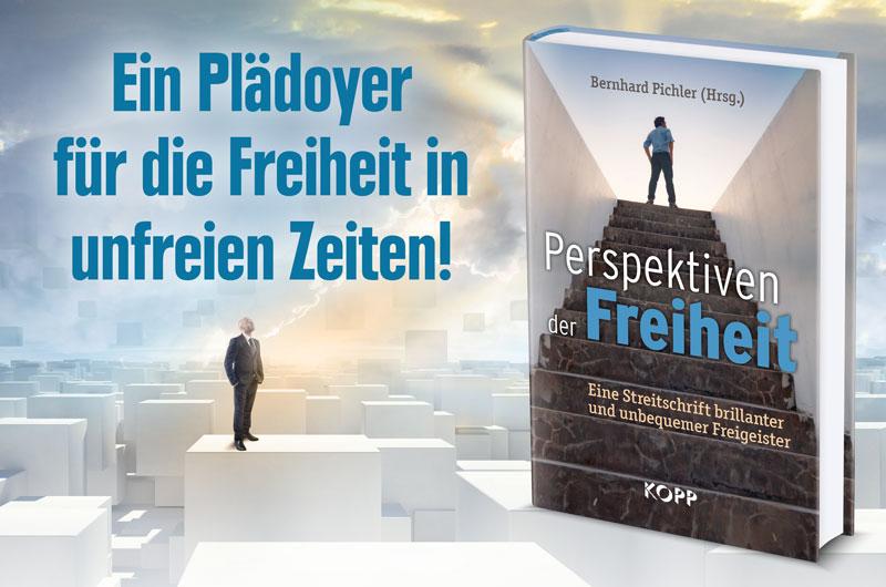 pichler_Perspektiven-der-Freiheit_983100