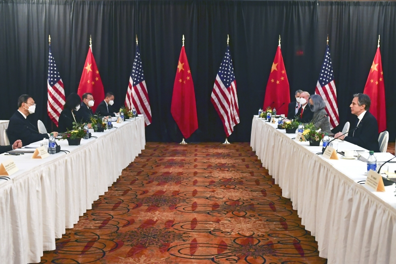 treffen_usa_cina_anchorage_alaska