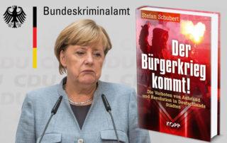 Banner_Der-Buergerkrieg-kommt_983400_210521