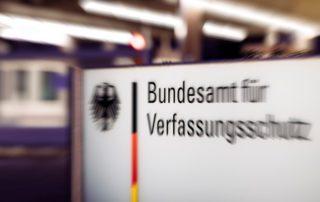 dpa234345322_VS_Verfassungsschutz_berlin