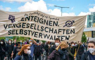 dpa242912658_berlin_demo_linke_enteignen