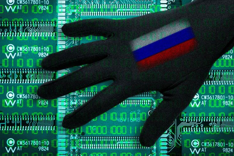 dpa90241033_hacker_angriss_russland_putin