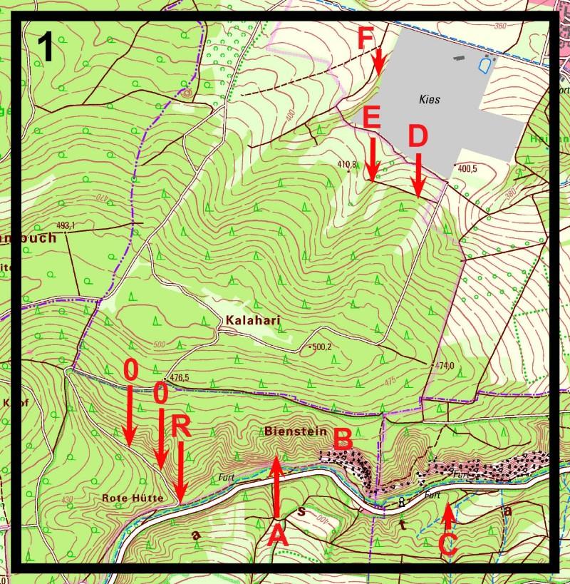 KOPP_Report_Abbildung-3-Karte-Großer-Tambuch-Arnstadt-Jonastal-mit-U-Anlage-Bereichen-Vergröss-Vergröss