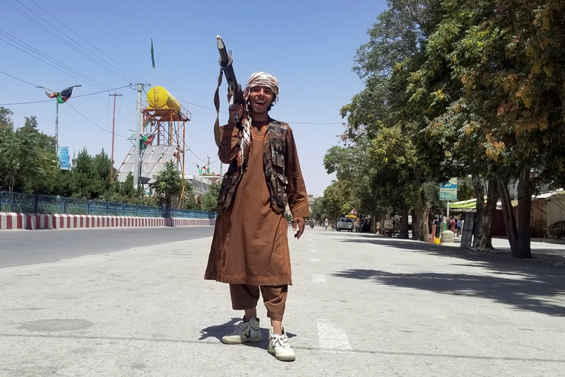 dpa251798507_taliban_afghanistan