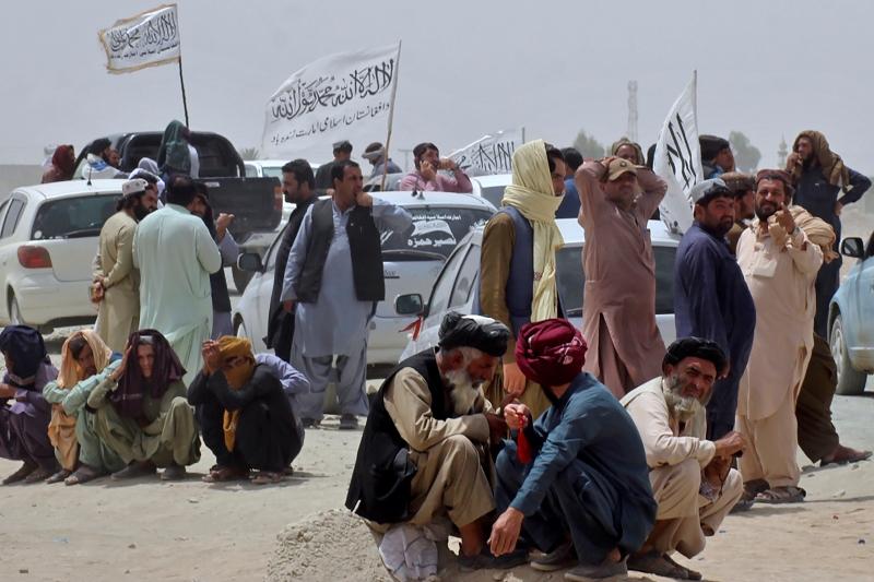dpa252265469_taliban_afghanistan_befreiung_gefaengnis_insassen