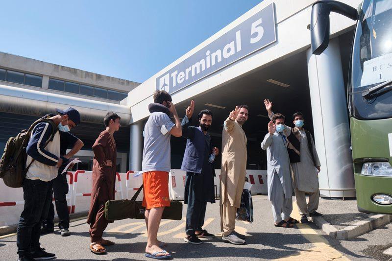 dpa253656674_afghanistan_migranten